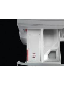 Стиральная машина AEG L 9FEA69S белый