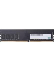 Оперативная память Apacer EL.16G2V.GNH