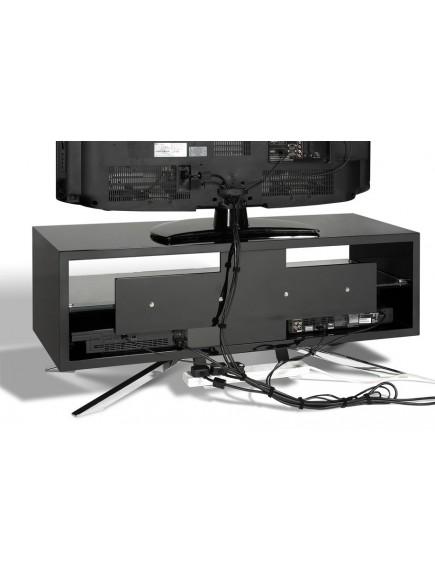 Тумба TechLink AA110G