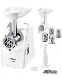 Мясорубка Bosch MFW3X14W