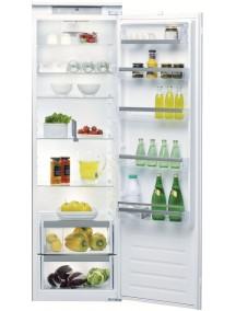 Встраиваемый холодильник Whirlpool ARG 18081