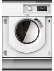 Встраиваемая стиральная машина Whirlpool WDWG75148EU