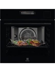 Духовой шкаф Electrolux OKA 9S31 WZ