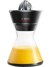 Соковыжималка Bosch MCP72GPB