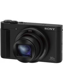 Фотоаппарат Sony DSCRX100M5A.RU3
