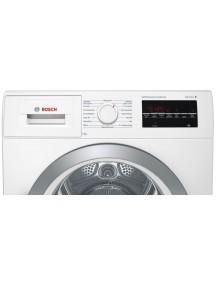 Сушильная машина Bosch WTW85461BY