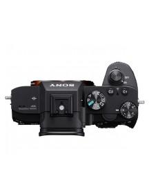 Фотоаппарат Sony ILCE7M3B.CEC