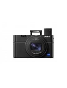 Фотоаппарат Sony DSCRX100M6.RU3