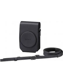 Сумка для камеры Sony LCSRXGB.SYH