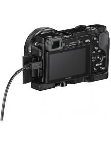Сумка для камеры Sony LCSEBEB.SYH