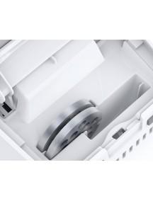 Мясорубка Bosch MFW 3910 W