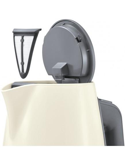 Электрочайник Bosch TWK 6A017