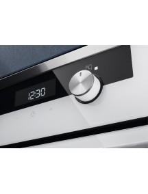 Духовой шкаф Electrolux OKC 5H50W