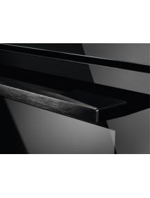 Духовой шкаф Electrolux OKD 5C51V