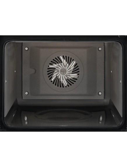 Духовой шкаф Electrolux OKD 5C70X