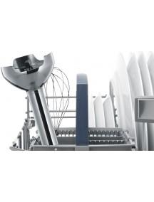 Блендер Bosch MSM 26500