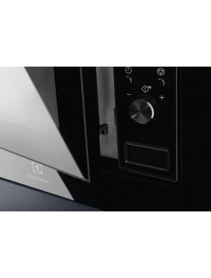 Встраиваемая микроволновая печь Electrolux LMS 2203 EMX