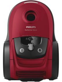 Пылесос Philips FC 8781/09