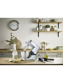 Кухонный комбайн Kenwood KVC 3170S Chef