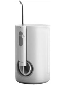 Ирригатор Panasonic EW-1611W520