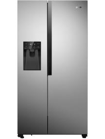 Холодильник Gorenje NRS 9181 VX