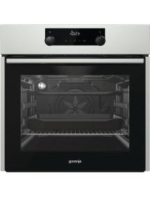 Духовой шкаф Gorenje BO 735 E301 X