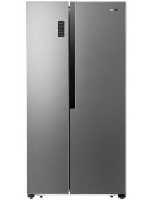Холодильник Gorenje NRS 9181 MX