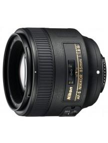 Объектив Nikon JAA341DA