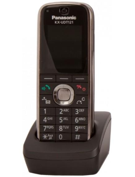 IP телефоны Panasonic KX-UDT121RU