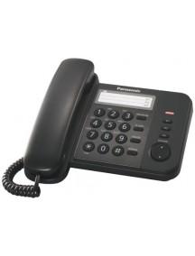 Проводной телефон Panasonic TS2352UAJ