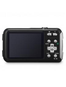 Фотоаппарат Panasonic DMC-FT30EE-K