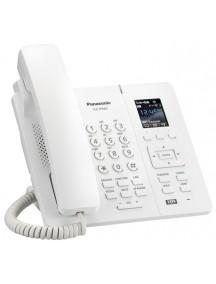 IP телефоны Panasonic KX-TPA65RU