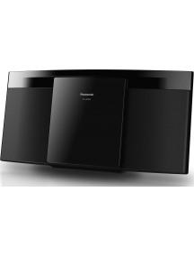 Аудиосистема Panasonic SC-HC200EE-K