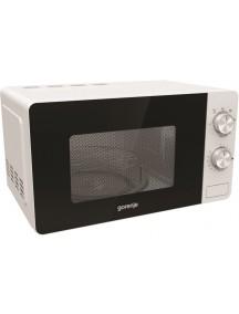 Микроволновая печь Gorenje MO-20 E2W