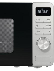 Микроволновая печь Gorenje MO-20 A4W
