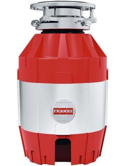 Измельчитель отходов Franke TE-50 134.0535.229