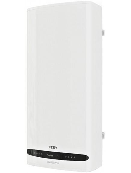 Бойлер Tesy GCR 1002722 E31 EC