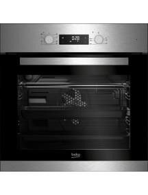 Духовой шкаф Beko BIM22300X