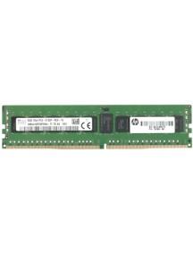 Оперативная память HP DDR4 DIMM 815098-B21
