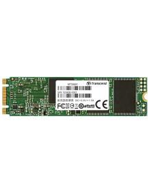 SSD накопитель Transcend TS120GMTS820S