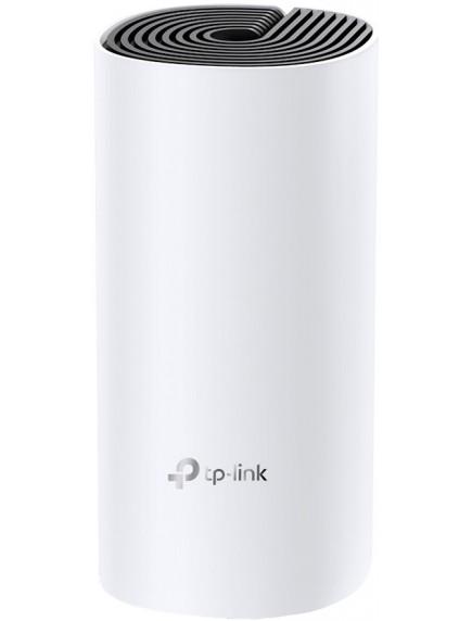 MESH система TP-LINK Deco M4 (1-pack)