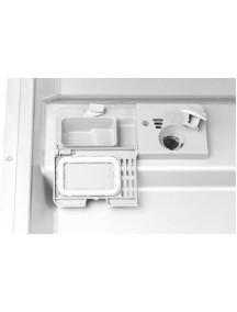 Встраиваемая посудомоечная машина VENTOLUX DW 4509 4M NA