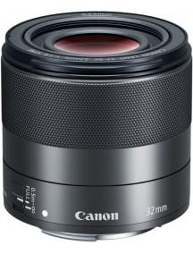 Объектив Canon 2439C005