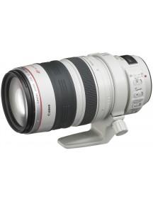 Объектив Canon 9322A006