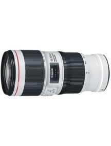 Объектив Canon 2309C005