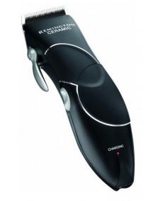 Машинка для стрижки волос Remington HC363C