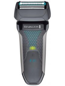 Электробритва Remington F5000