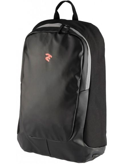 Рюкзак 2E 2E 2E-BPN216BK