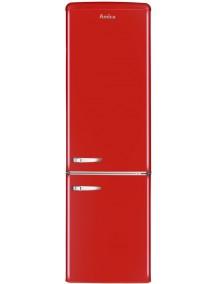 Холодильник Amica FK 2965.3 RAA