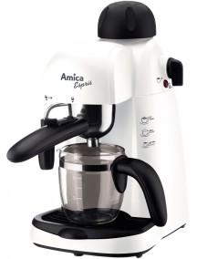 Кофеварка Amica CD1011